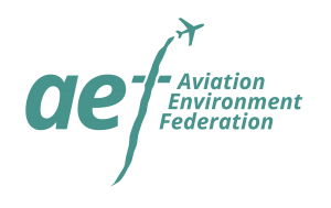 aef-logo-green-transparent-background